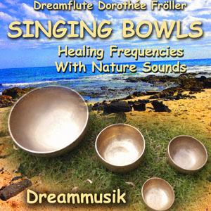 Solfeggio Love Frequency 528 Hz - Healing Meditation Music