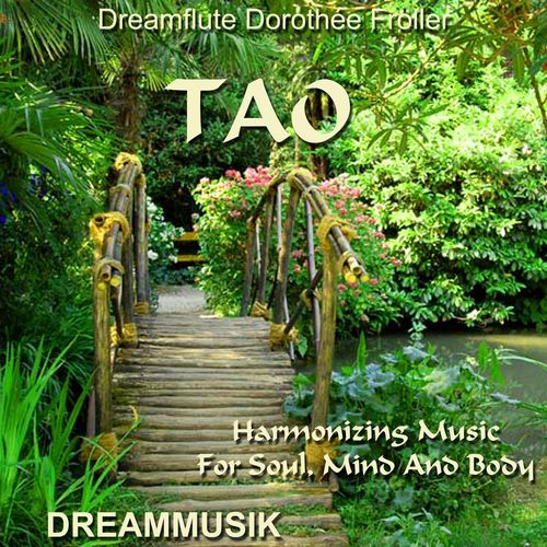 Tao - Relaxing Music