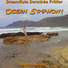 Ocean Symphony - Relaxing Music - Free Download