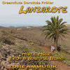 Lanzarote - Mystic Music From A Beautiful Island