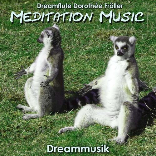 Meditation Music - Meditationsmusik