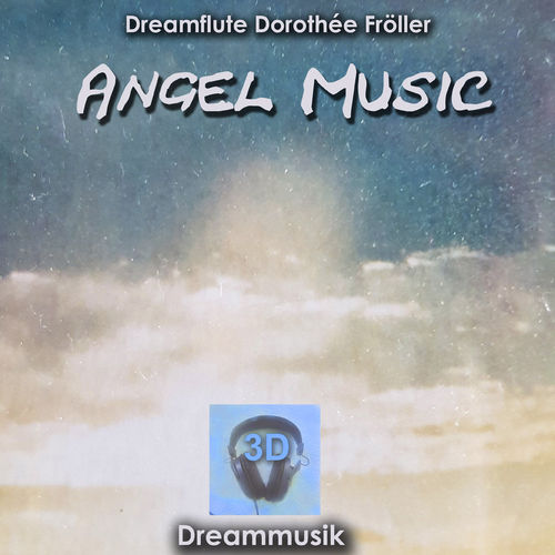 Angel Music 3D