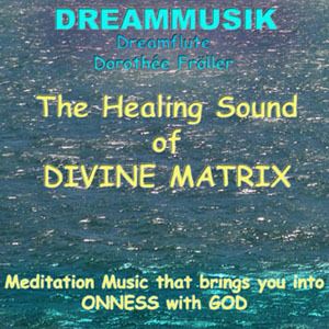 CD_cover_The_Healing_Sound_of_Divine_Matrix300