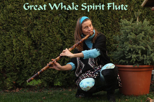 Great_Whale_Spirit_Flute