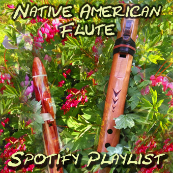 Native_American_Flute_playlist