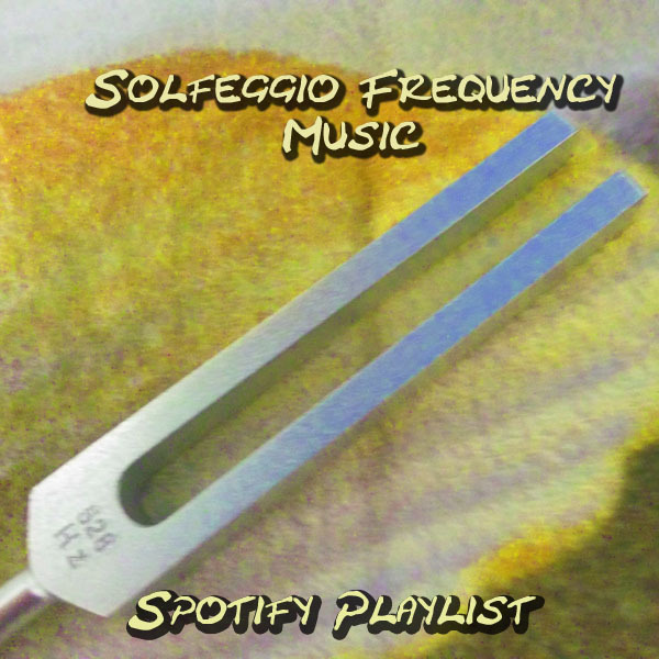 Solfeggio_Frequency_Music_playlist